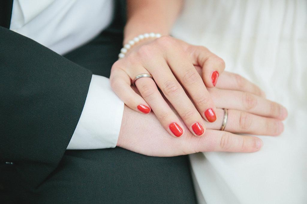 MH-Hochzeit-2015-Remberg-155.jpg