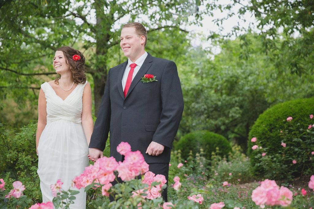 MH-Hochzeit-2015-Remberg-158.jpg