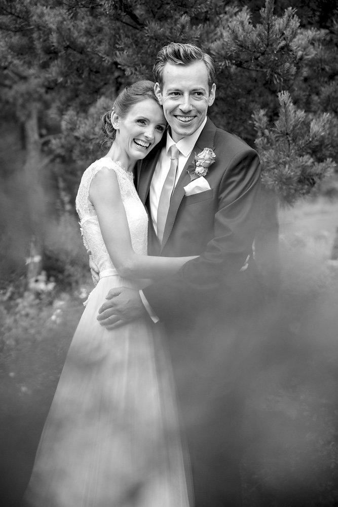 Anne+Alex Hochzeit
