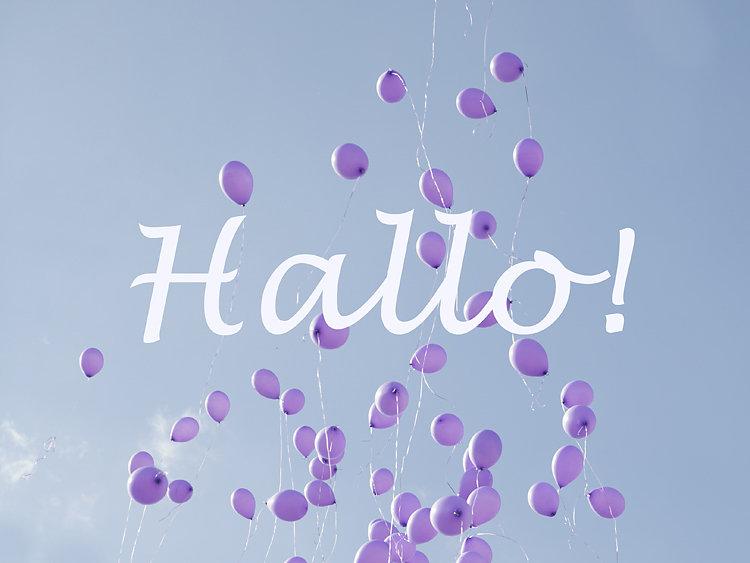 hochzeit-luftballon-steigen-lassen-melanie-helmstetter-bochum.jpg