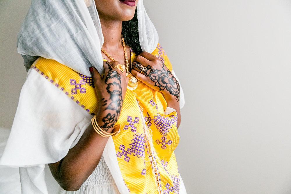 farbenfrohe-eritreische-hochzeit-fotografie-bochum-koln-26.jpg
