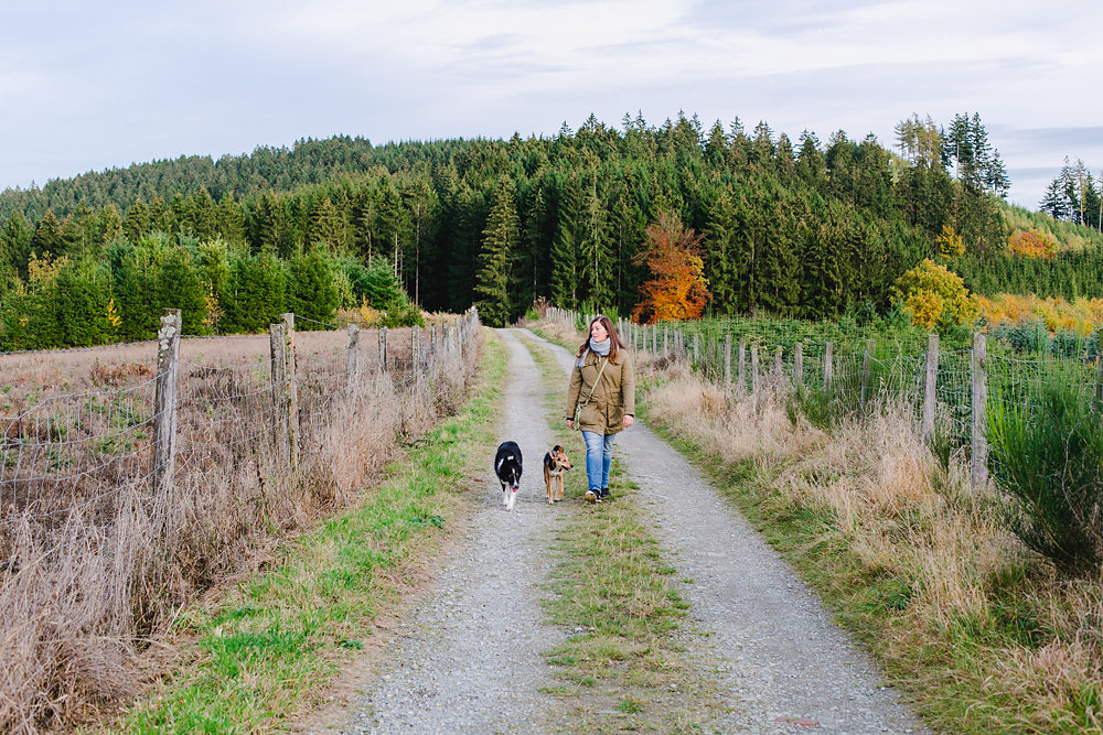 Sauerland-Wald-Spaziergang-Eslohe-Hochzeitsfotografie-Bochum-7.jpg