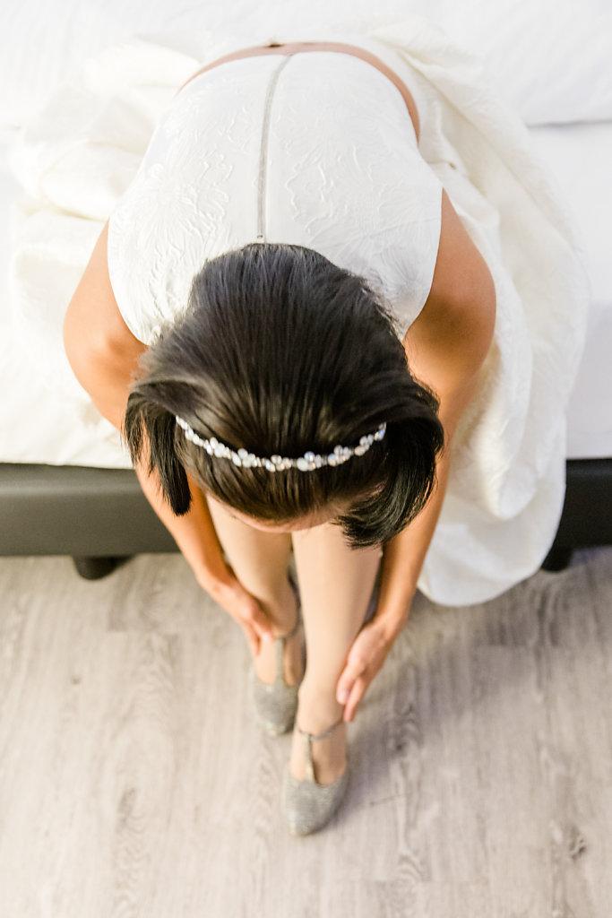 Hochzeitsfotograf-aachen-monschau-14.jpg