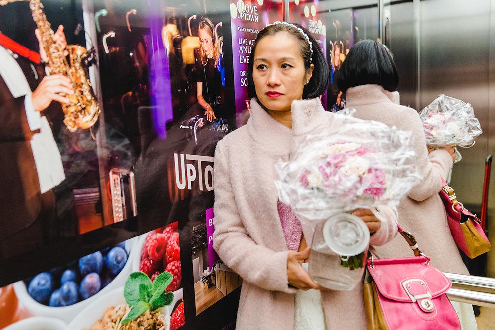 Hochzeitsfotograf-aachen-monschau-23.jpg