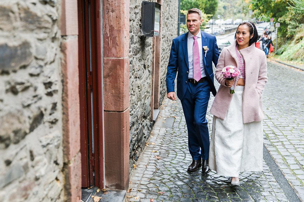 Hochzeitsfotograf-aachen-monschau-28.jpg