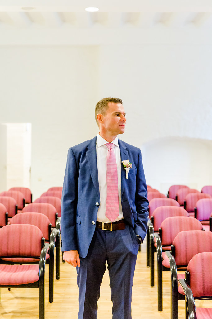 Hochzeitsfotograf-aachen-monschau-29.jpg