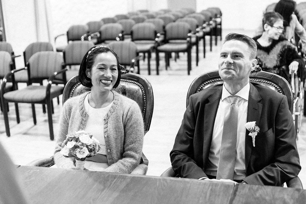 Hochzeitsfotograf-aachen-monschau-32.jpg