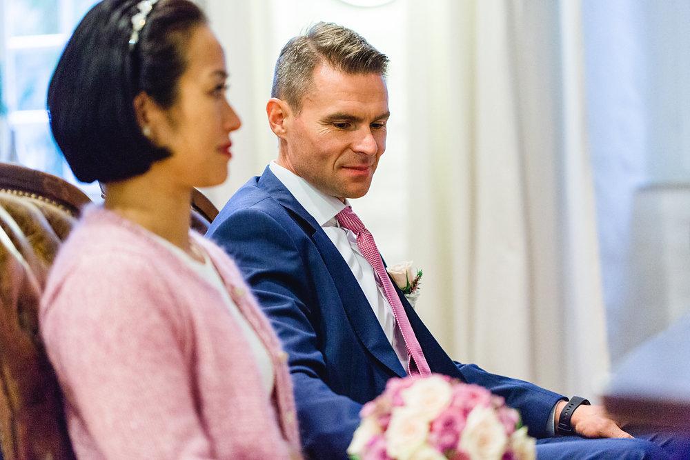 Hochzeitsfotograf-aachen-monschau-33.jpg