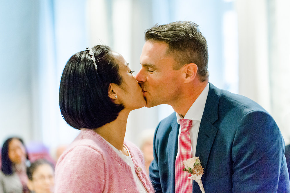 Hochzeitsfotograf-aachen-monschau-35.jpg