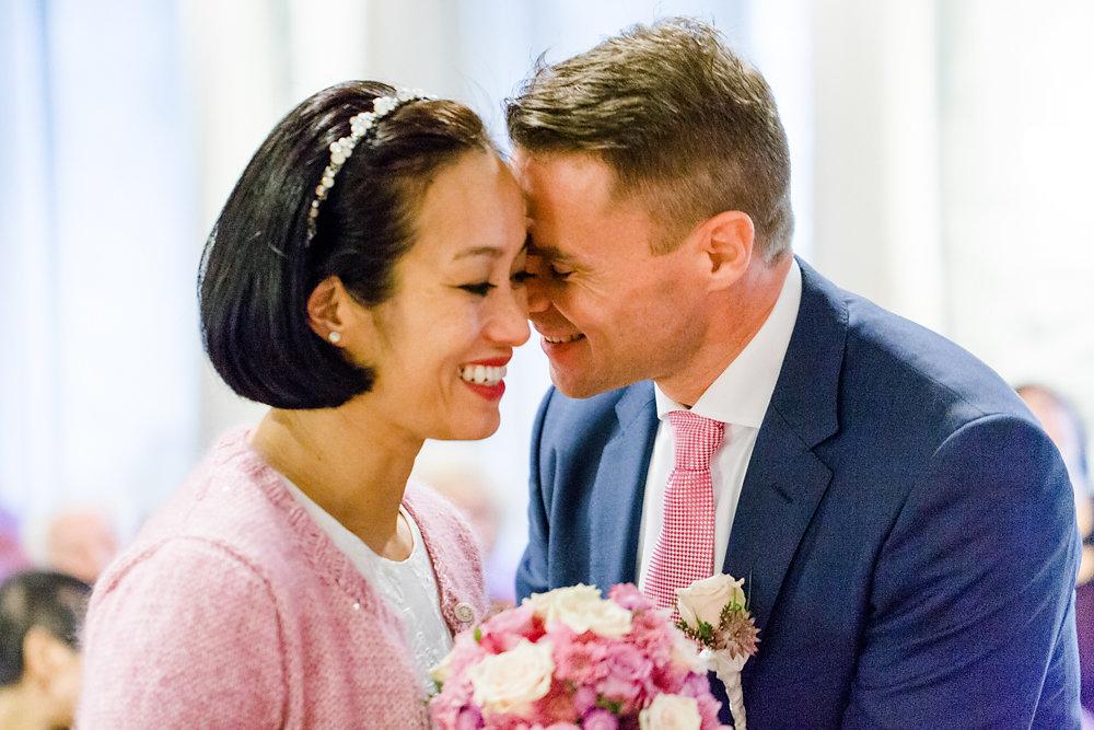 Hochzeitsfotograf-aachen-monschau-36.jpg