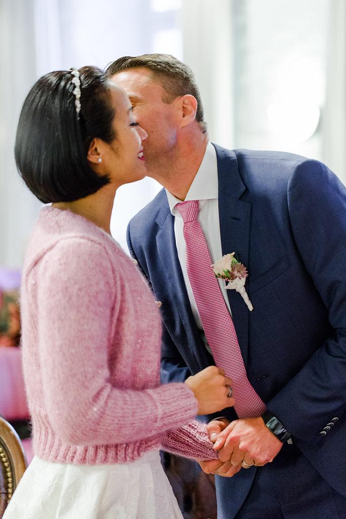 Hochzeitsfotograf-aachen-monschau-39.jpg