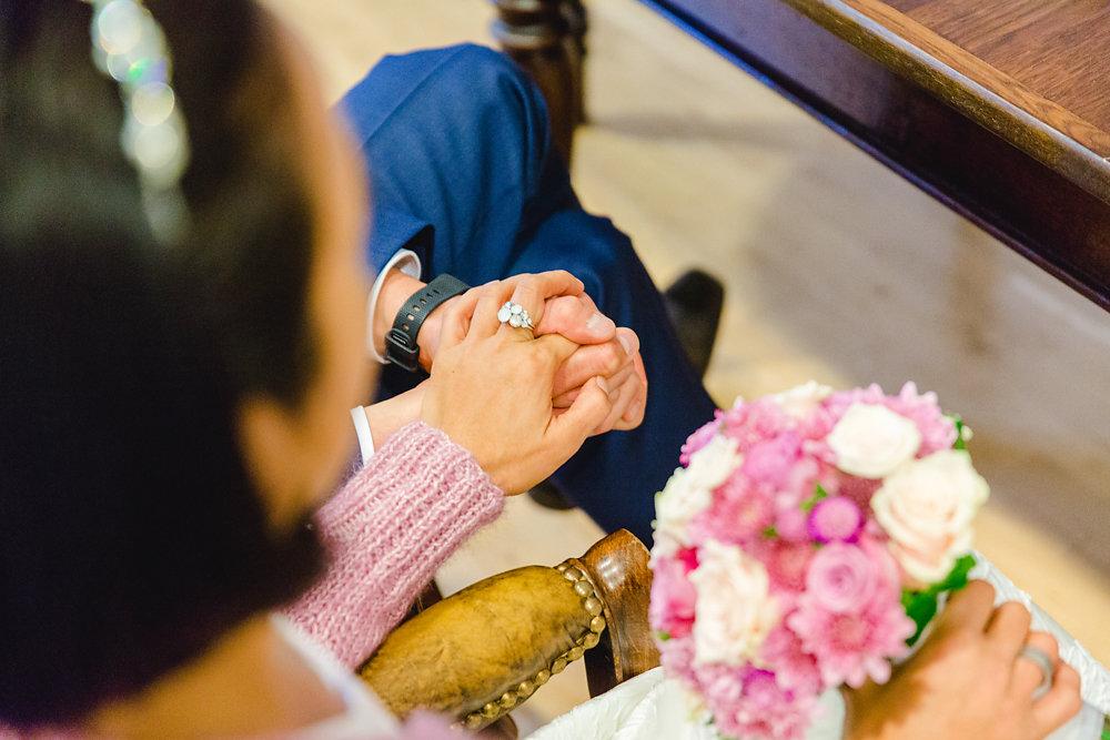 Hochzeitsfotograf-aachen-monschau-40.jpg
