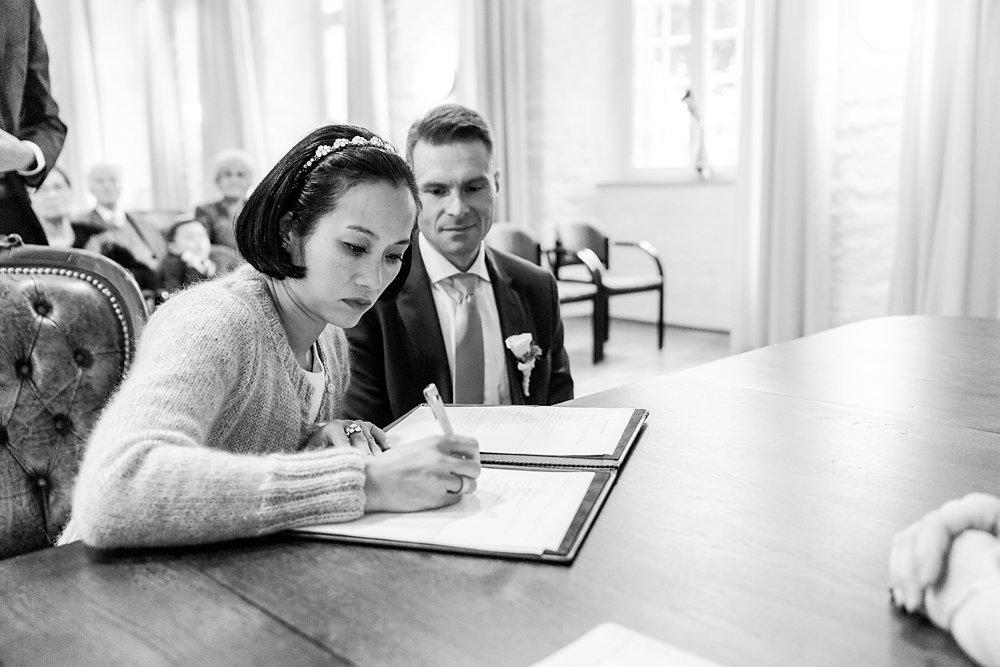 Hochzeitsfotograf-aachen-monschau-41.jpg