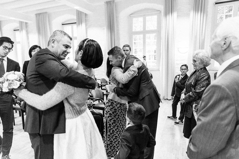 Hochzeitsfotograf-aachen-monschau-45.jpg