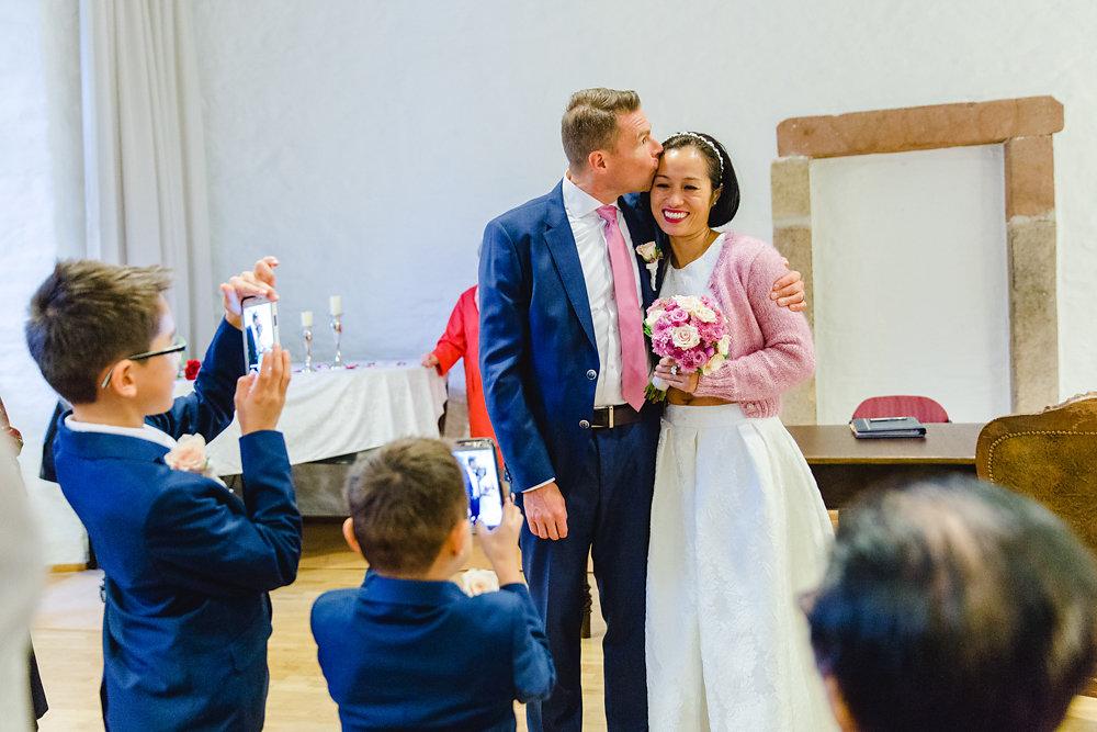 Hochzeitsfotograf-aachen-monschau-46.jpg