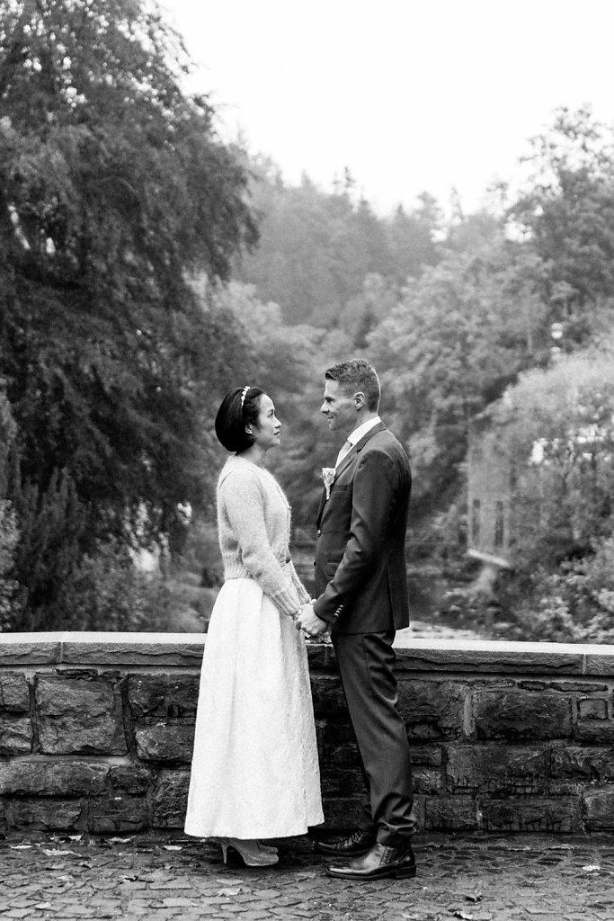 Hochzeitsfotograf-aachen-monschau-47.jpg