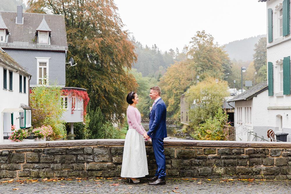Hochzeitsfotograf-aachen-monschau-48.jpg