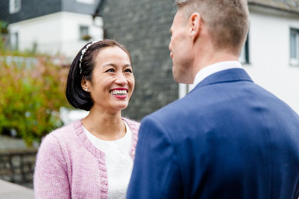 Hochzeitsfotograf-aachen-monschau-49.jpg