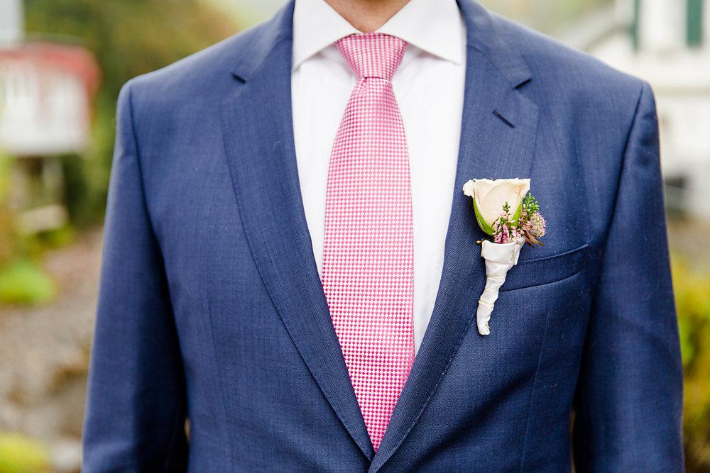 Hochzeitsfotograf-aachen-monschau-50.jpg