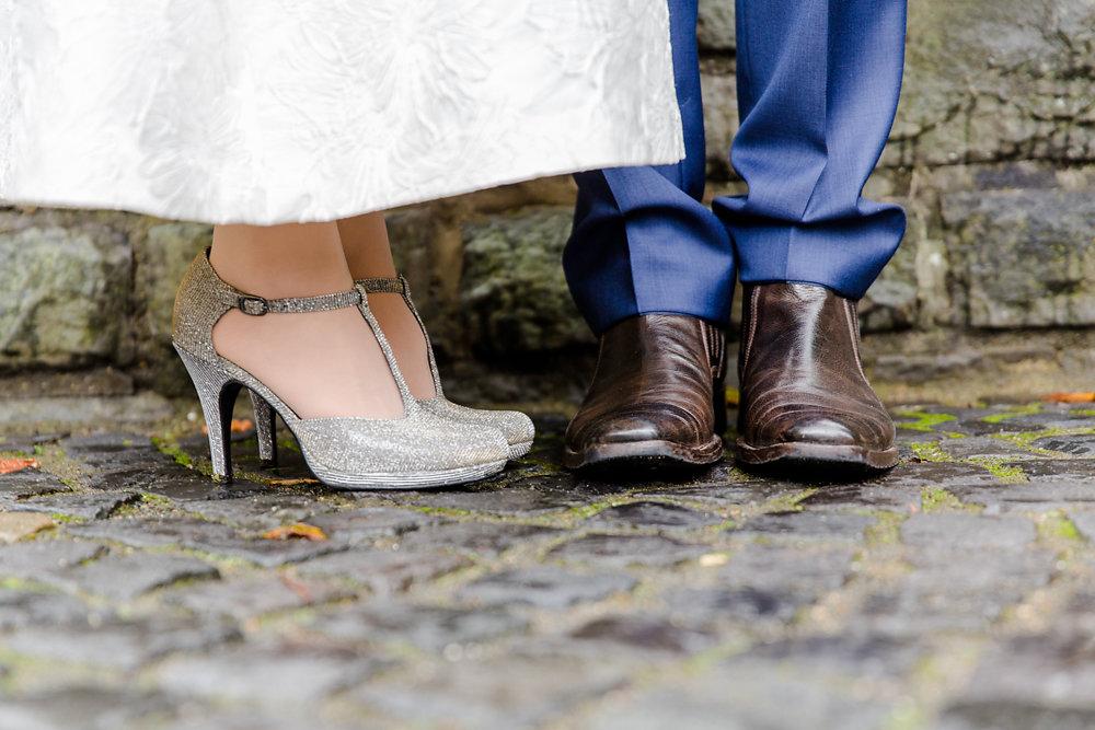 Hochzeitsfotograf-aachen-monschau-51.jpg