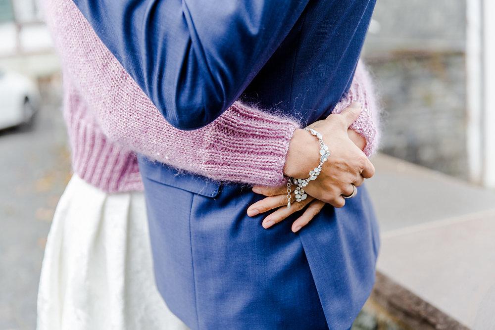 Hochzeitsfotograf-aachen-monschau-52.jpg