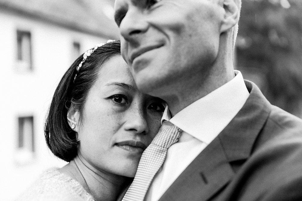 Hochzeitsfotograf-aachen-monschau-53.jpg