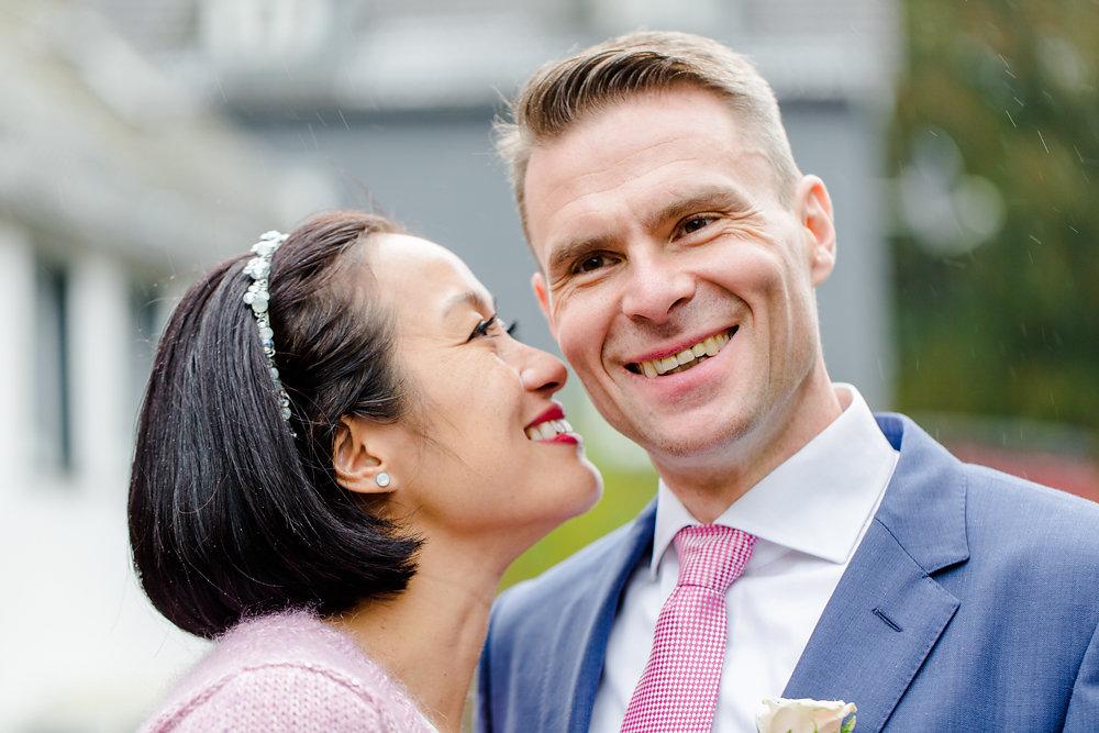 Hochzeitsfotograf-aachen-monschau-54.jpg