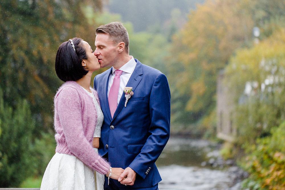 Hochzeitsfotograf-aachen-monschau-55.jpg