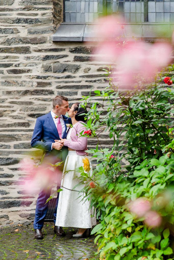 Hochzeitsfotograf-aachen-monschau-56.jpg