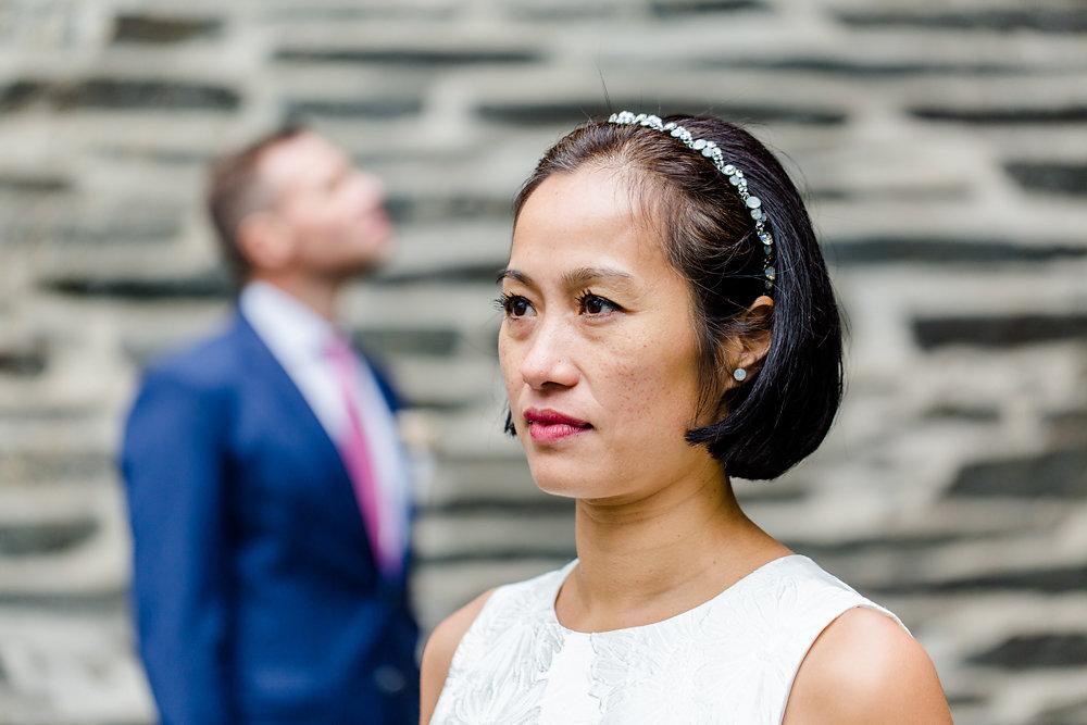 Hochzeitsfotograf-aachen-monschau-57.jpg