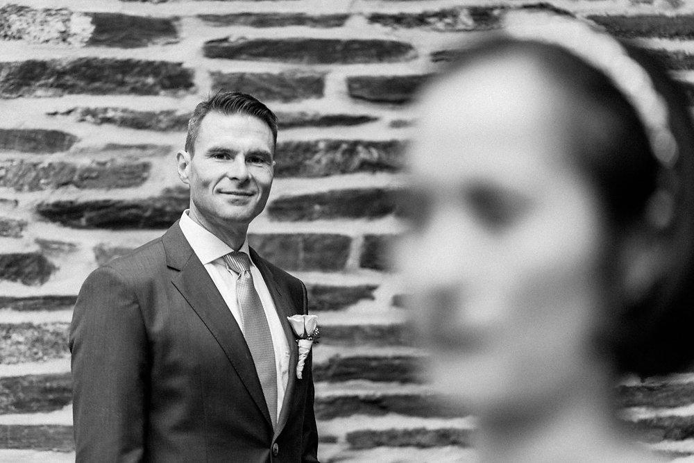 Hochzeitsfotograf-aachen-monschau-58.jpg