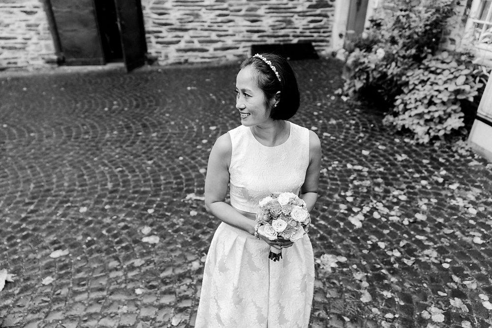 Hochzeitsfotograf-aachen-monschau-59.jpg