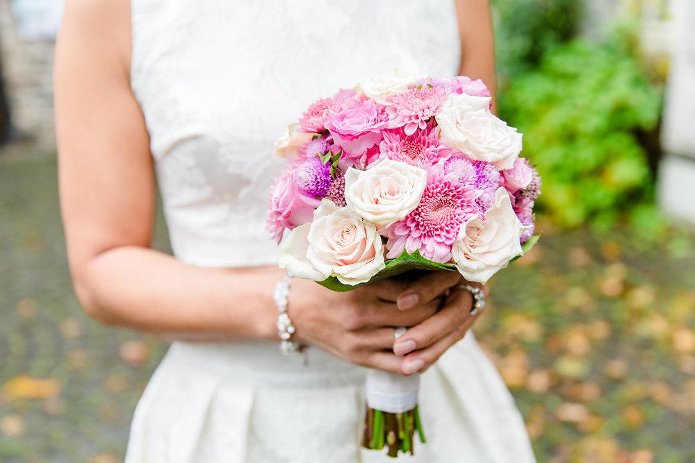 Hochzeitsfotograf-aachen-monschau-60.jpg