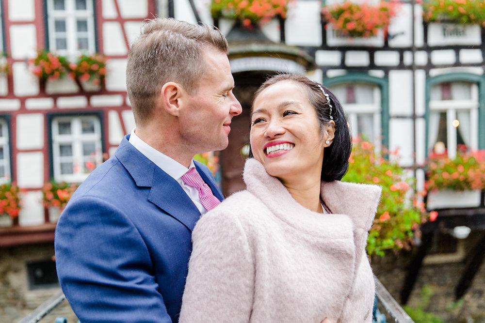 Hochzeitsfotograf-aachen-monschau-63.jpg
