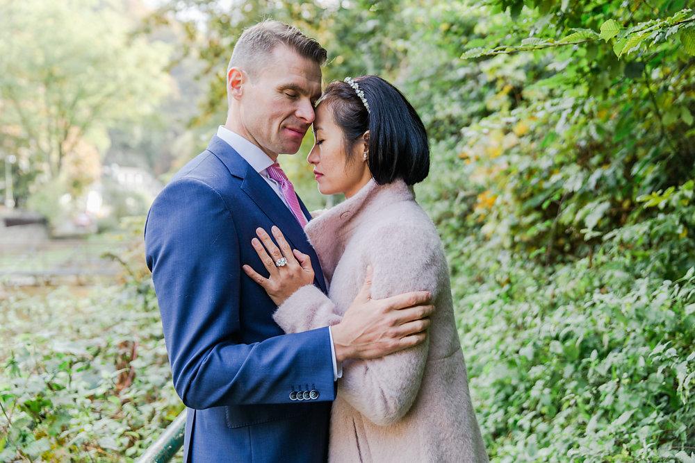 Hochzeitsfotograf-aachen-monschau-66.jpg