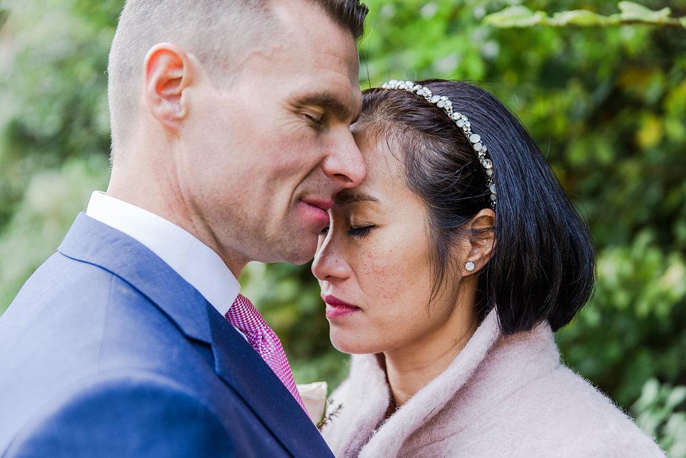 Hochzeitsfotograf-aachen-monschau-68.jpg