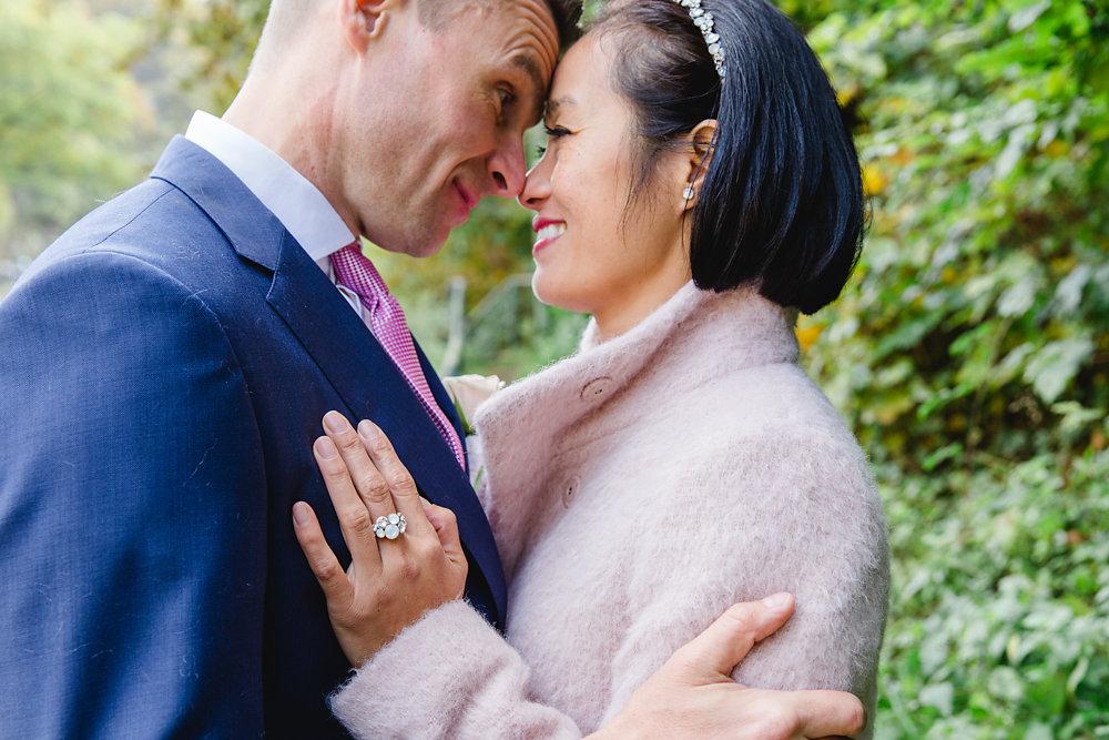 Hochzeitsfotograf-aachen-monschau-69.jpg