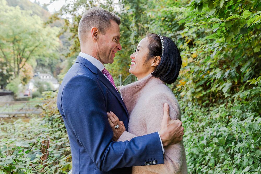 Hochzeitsfotograf-aachen-monschau-70.jpg
