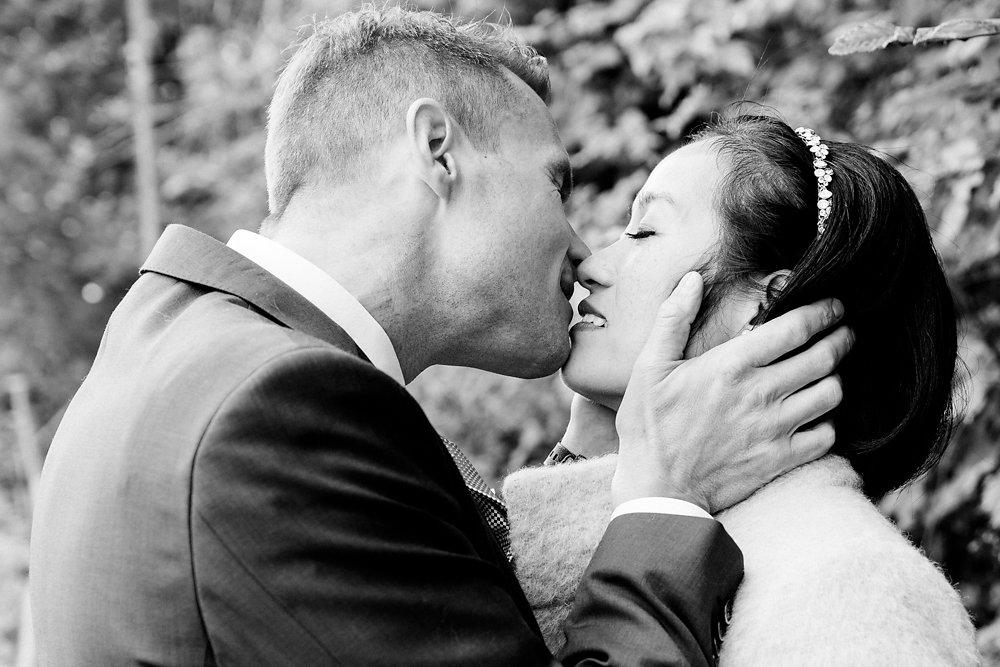 Hochzeitsfotograf-aachen-monschau-71.jpg