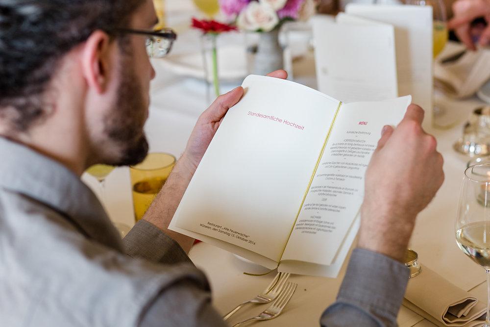 Hochzeitsfotograf-aachen-monschau-75.jpg