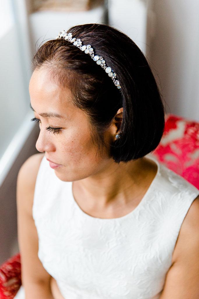 Hochzeitsfotograf-aachen-monschau-80.jpg