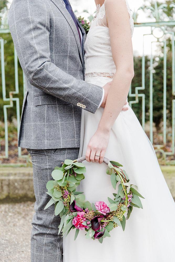 Hochzeitsinspiration-in-violett-duesseldorf-037.jpg