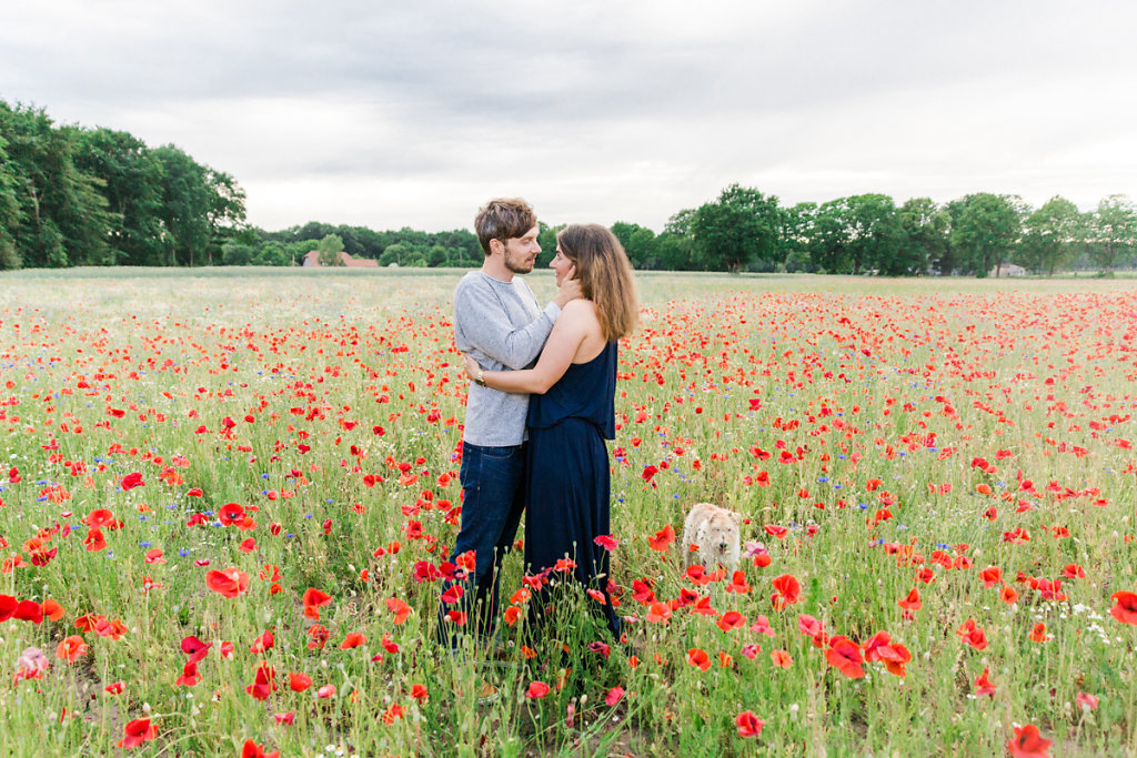 mh-hochzeitsfotografie-verlobung-im-gruenen-botropp-13.jpg