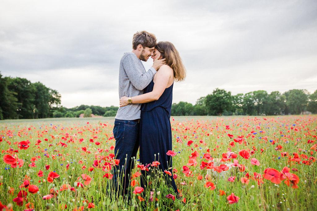 mh-hochzeitsfotografie-verlobung-im-gruenen-botropp-22.jpg