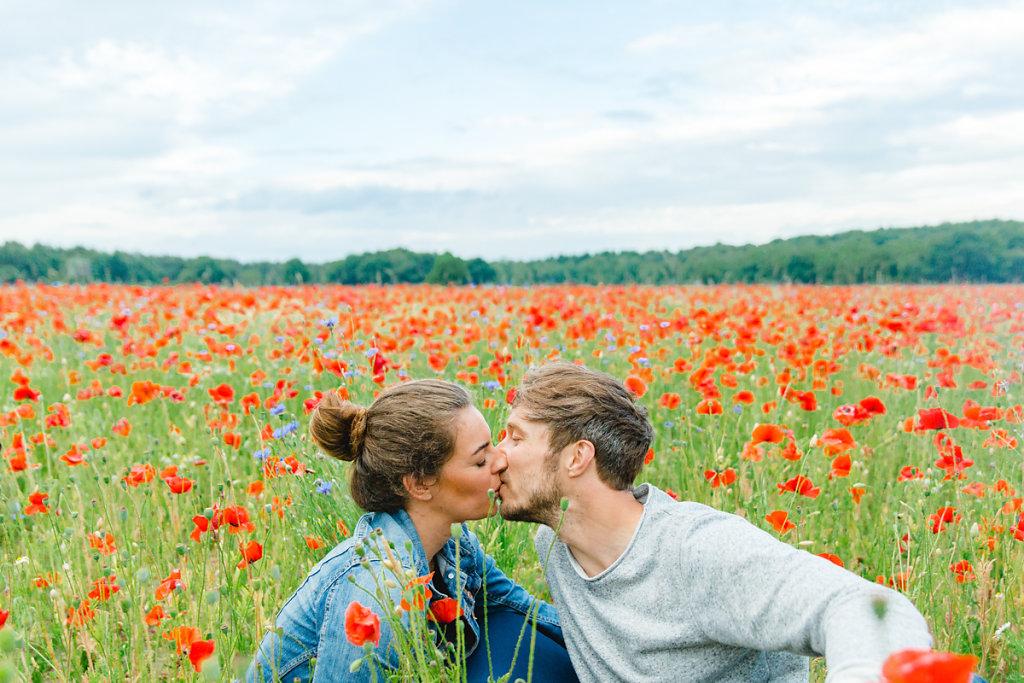 mh-hochzeitsfotografie-verlobung-im-gruenen-botropp-27.jpg
