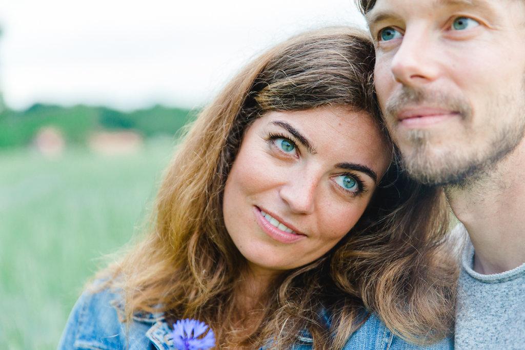 mh-hochzeitsfotografie-verlobung-im-gruenen-botropp-34.jpg
