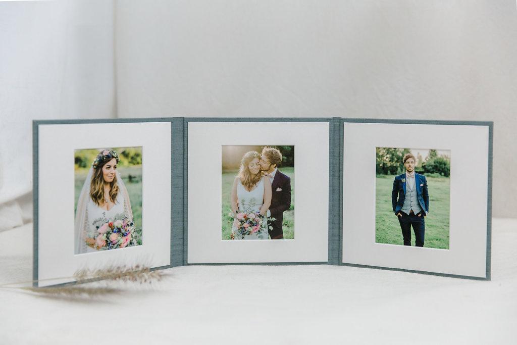 Hochzeitsfotografie-Hochzeitsalbum-Bochum-nachhaltig-heiraten-2.jpg