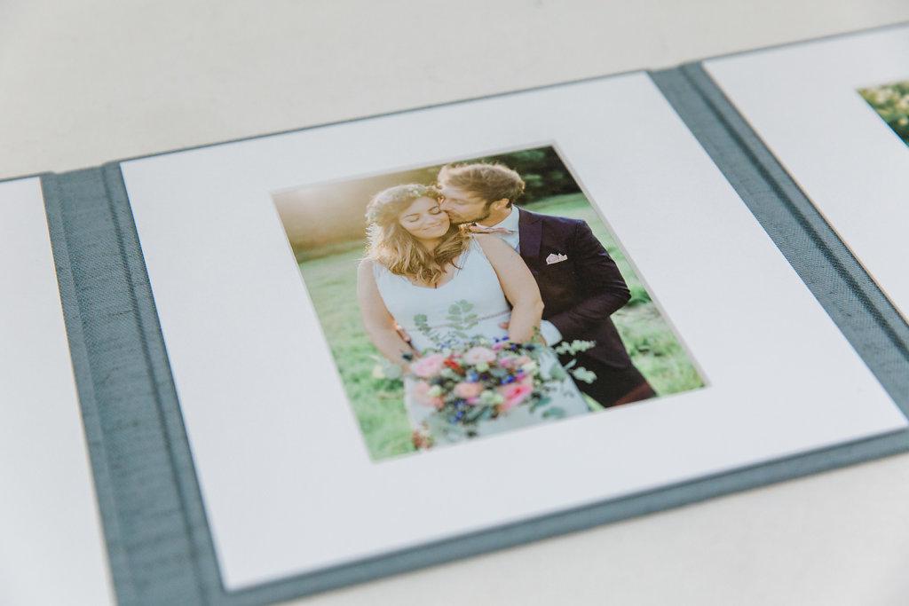 Hochzeitsfotografie-Hochzeitsalbum-Bochum-nachhaltig-heiraten-4.jpg